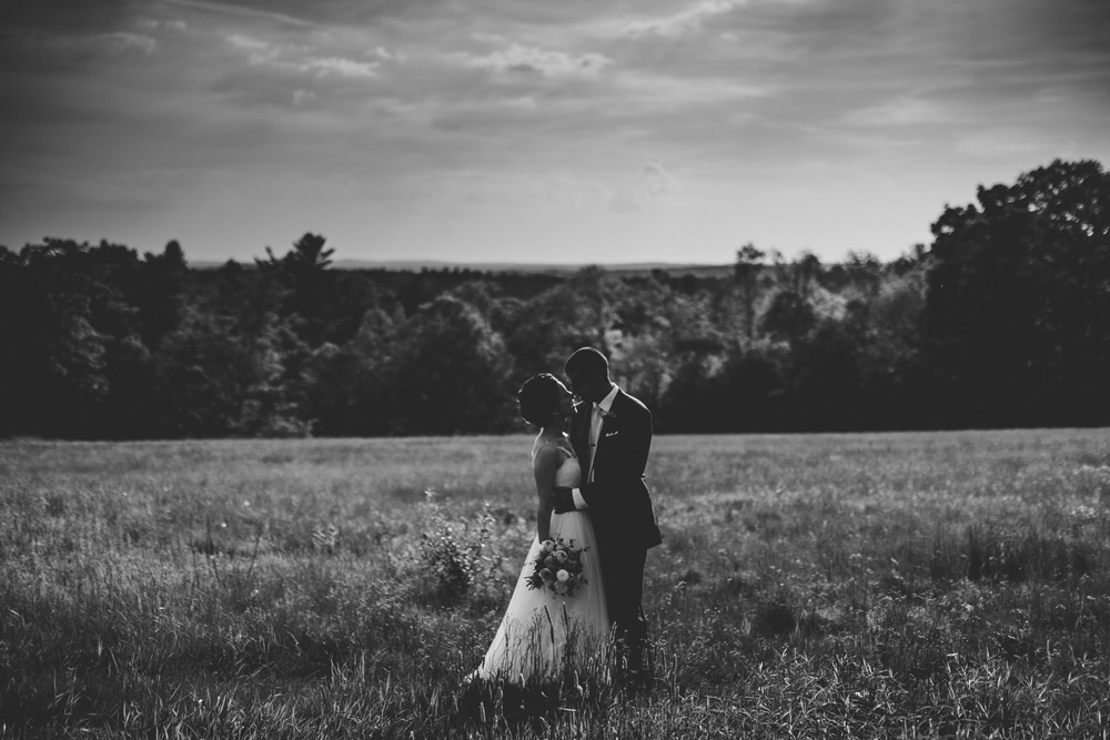 033-harrington-farm-wedding-photo.jpg