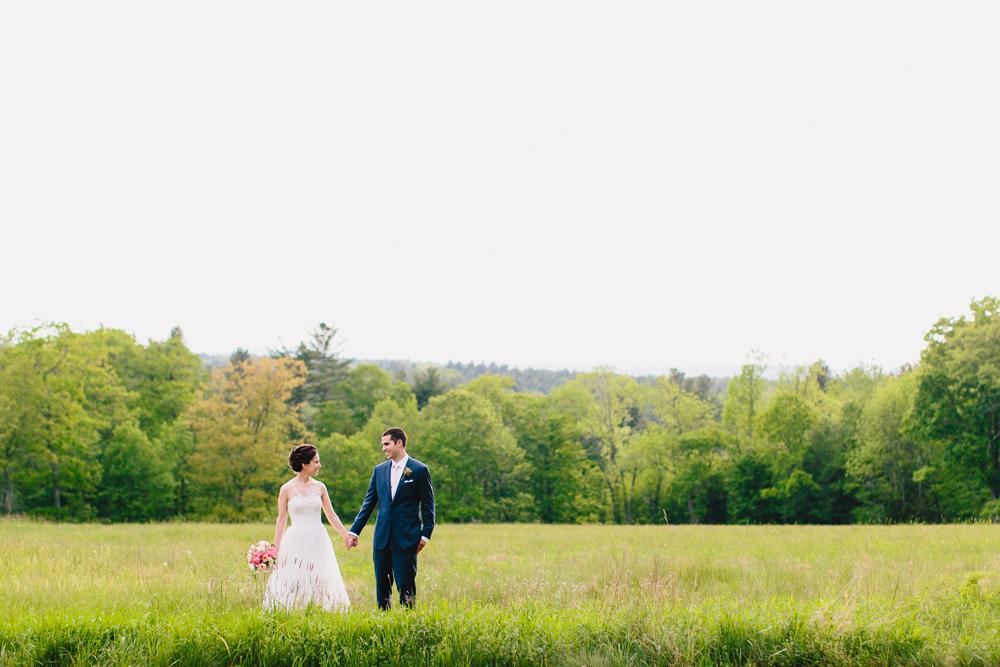 034-harrington-farm-wedding-photo.jpg
