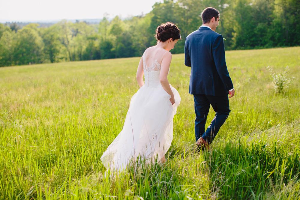 032-harrington-farm-wedding-photo.jpg