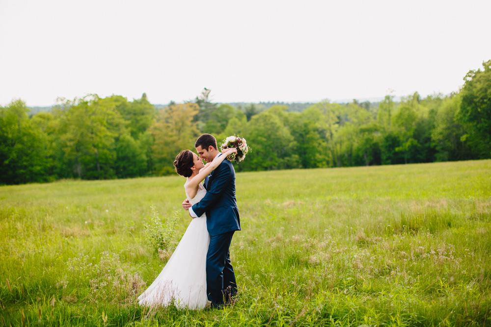 037-harrington-farm-wedding-photography.jpg