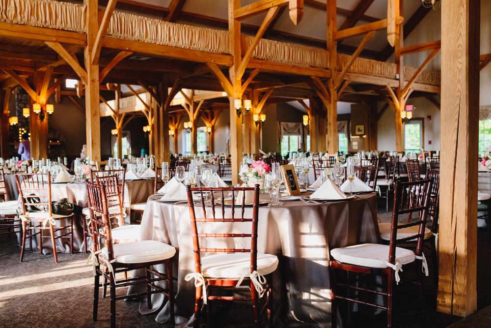 042-harrington-farm-wedding-reception.jpg