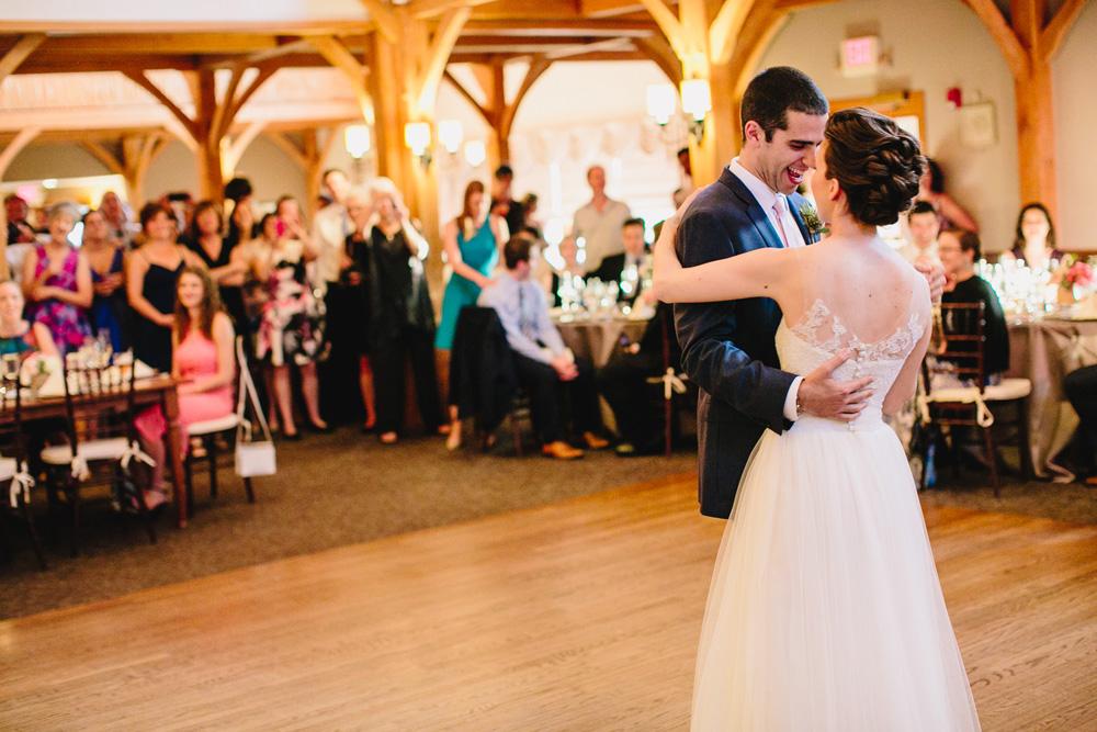 044-harrington-farm-wedding-reception.jpg
