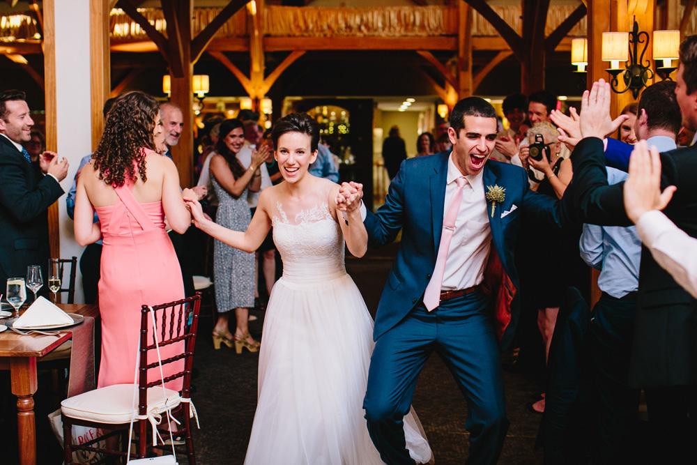 043-harrington-farm-wedding-reception.jpg