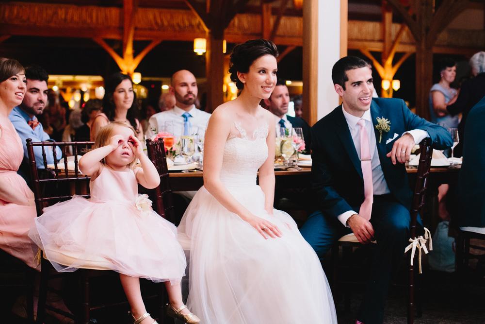 045-harrington-farm-wedding-reception.jpg