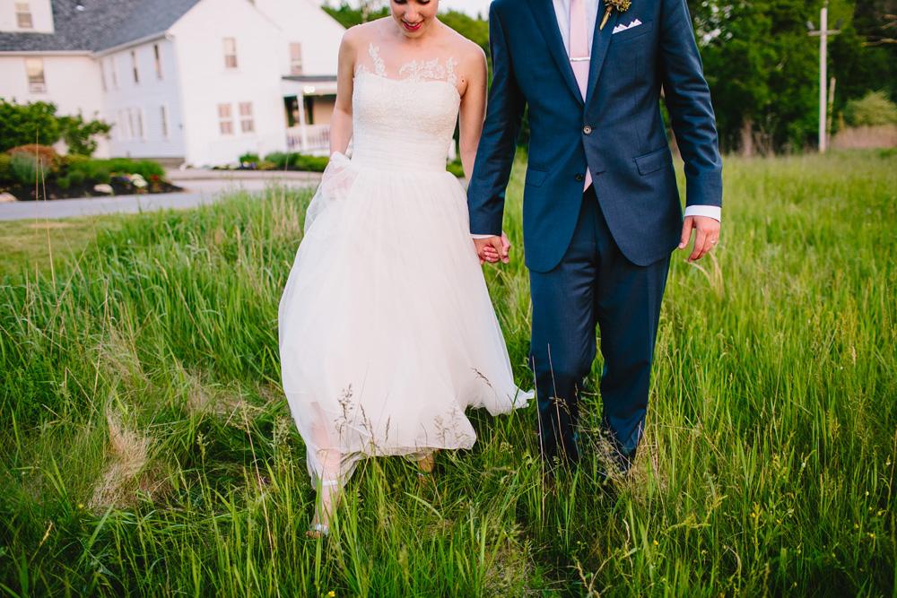 047-creative-central-massachusetts-wedding-photography.jpg