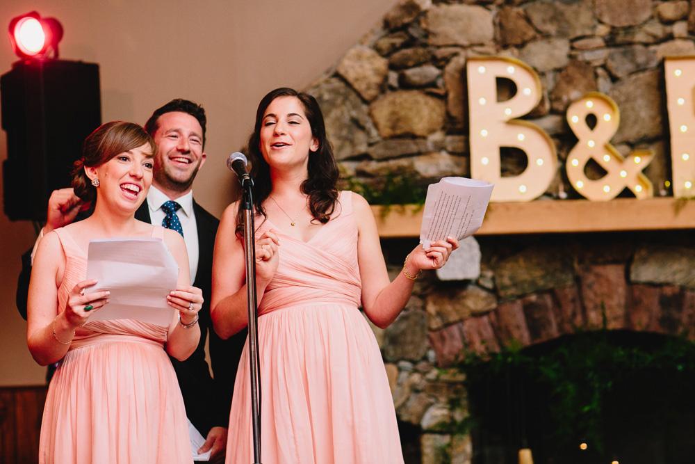 048-creative-central-massachusetts-wedding-photography.jpg