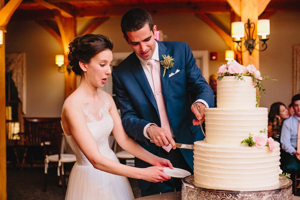 050-creative-central-massachusetts-wedding-photography.jpg