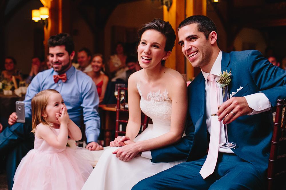 049-creative-central-massachusetts-wedding-photography.jpg