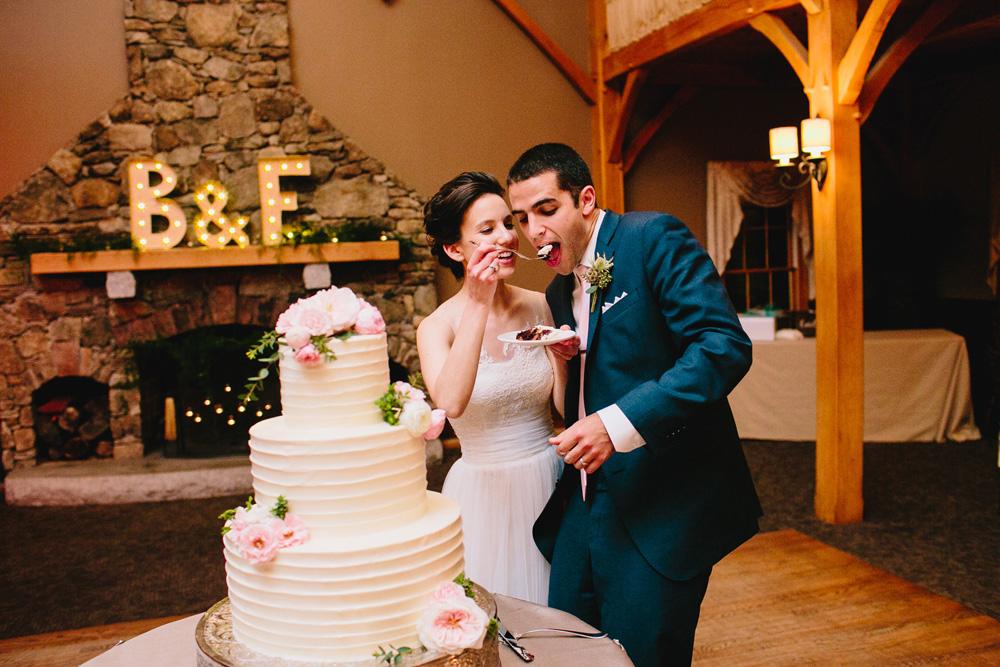 051-creative-massachusetts-wedding-reception.jpg