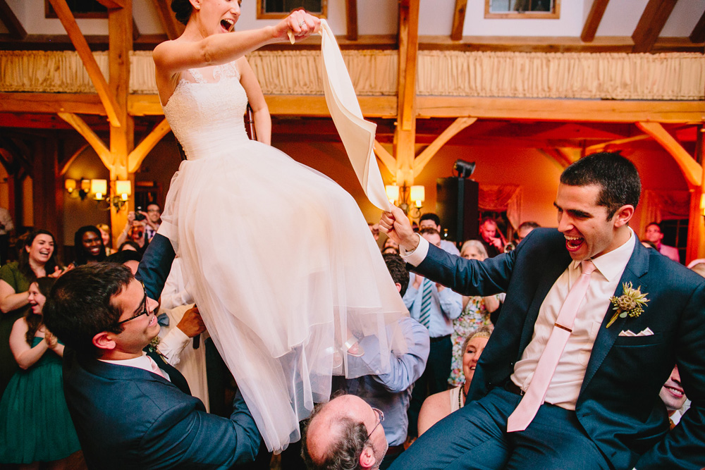 053-creative-massachusetts-wedding-reception.jpg