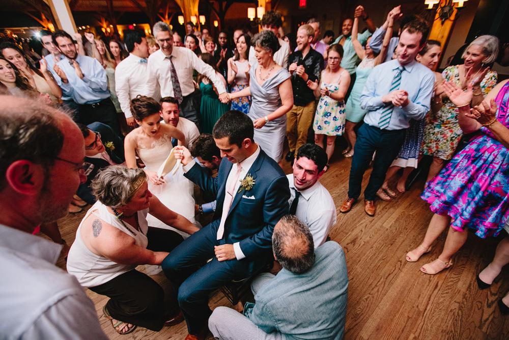 052-creative-massachusetts-wedding-reception.jpg