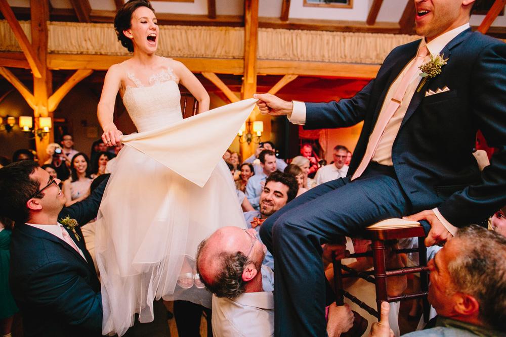 054-creative-massachusetts-wedding-reception.jpg