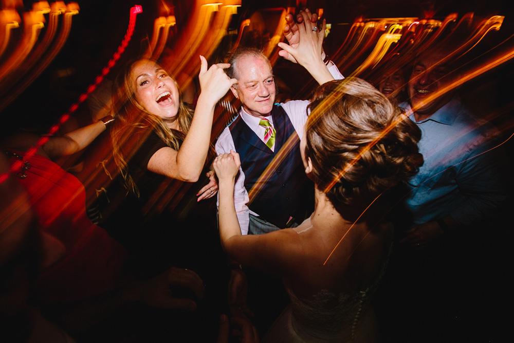 058-creative-boston-wedding-reception.jpg