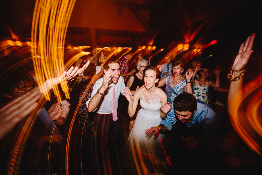060-creative-boston-wedding-reception.jpg