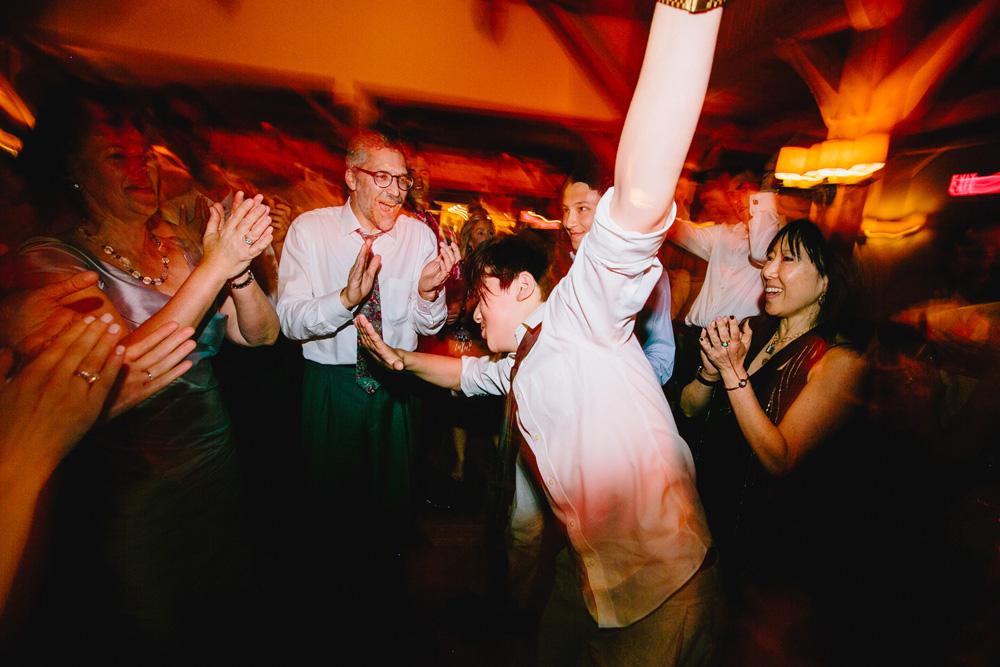 061-artistic-boston-wedding-photographer.jpg