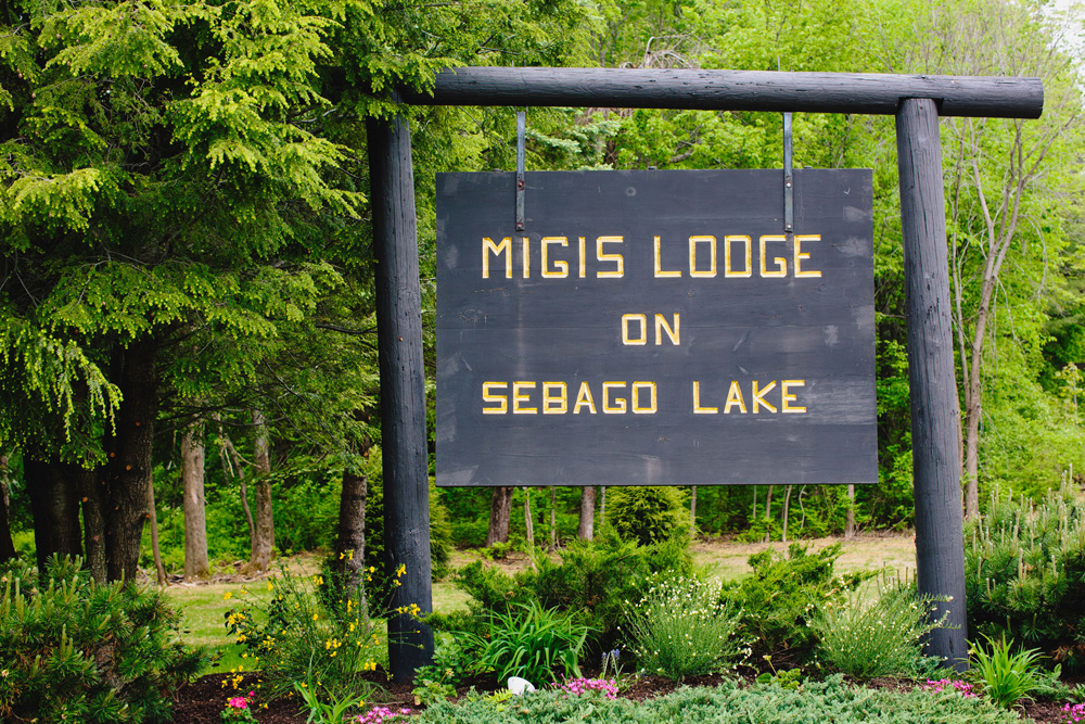 001-migis-lodge-wedding.jpg