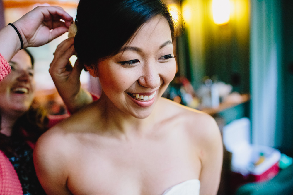 011-creative-boston-wedding-photography.jpg