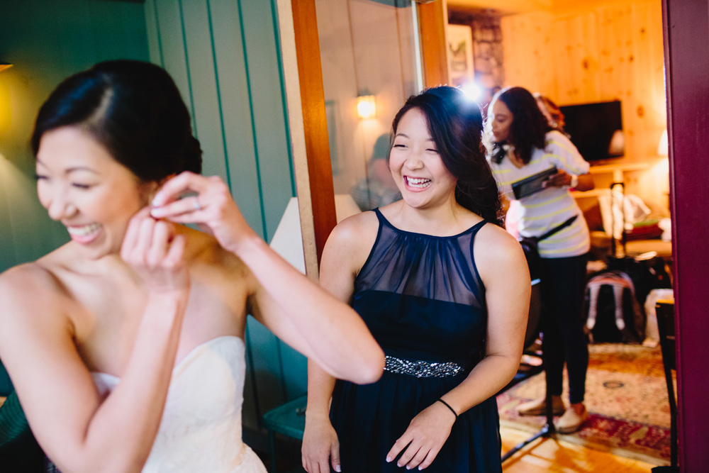 012-creative-boston-wedding-photography.jpg