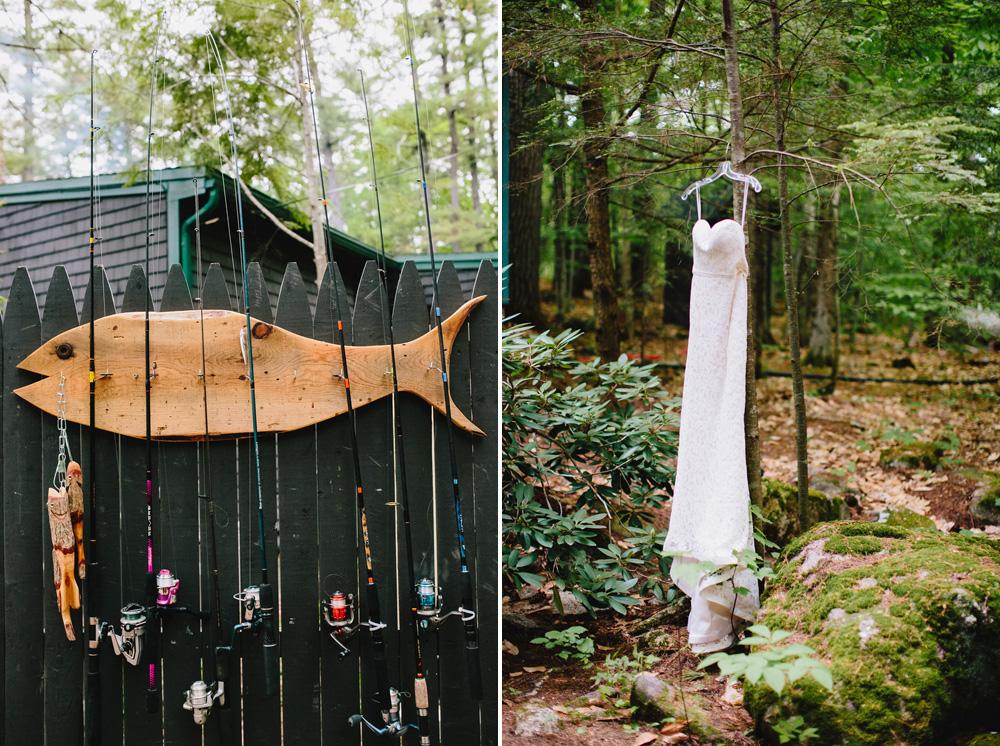 005-creative-maine-wedding.jpg