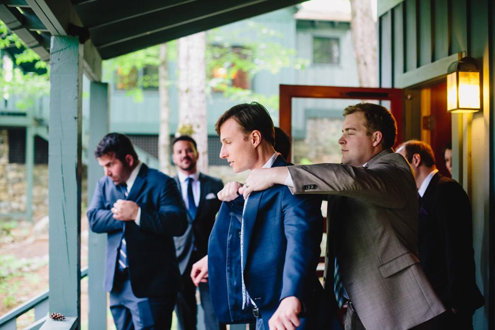 016-migis-lodge-wedding-photography.jpg