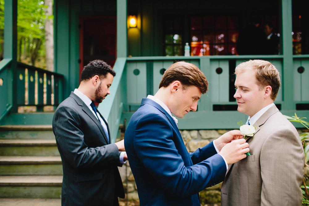 019-migis-lodge-wedding-photography.jpg