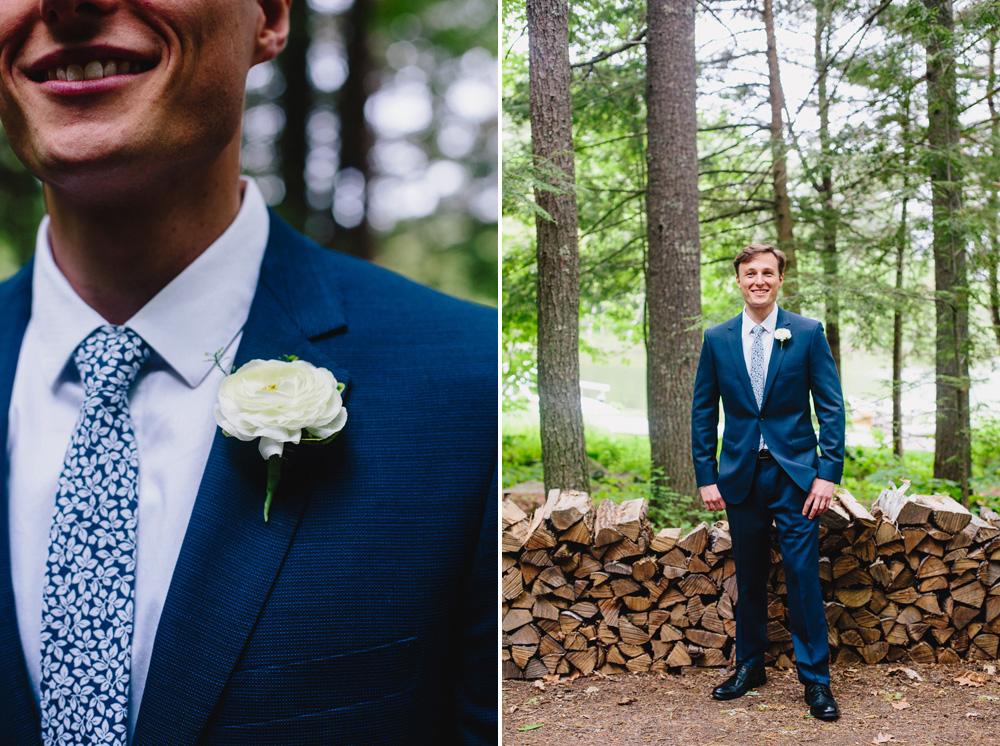 020-creative-maine-wedding.jpg
