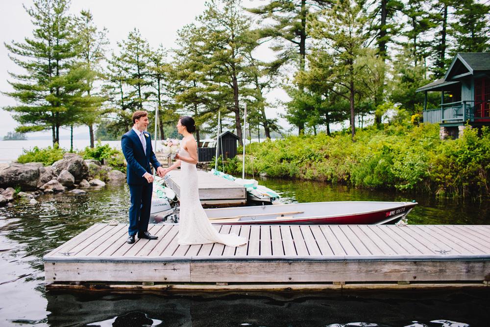 023-artistic-boston-wedding-photographer.jpg