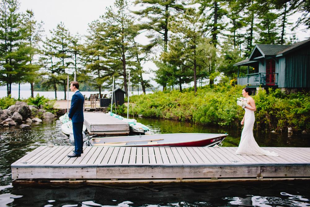 022-artistic-boston-wedding-photographer.jpg