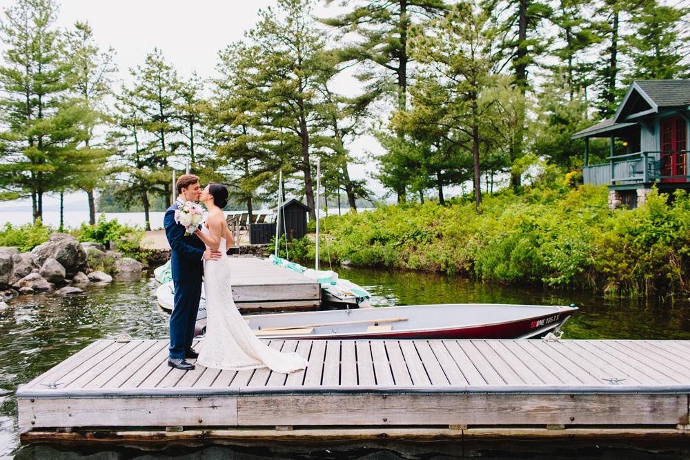 024-artistic-boston-wedding-photographer.jpg