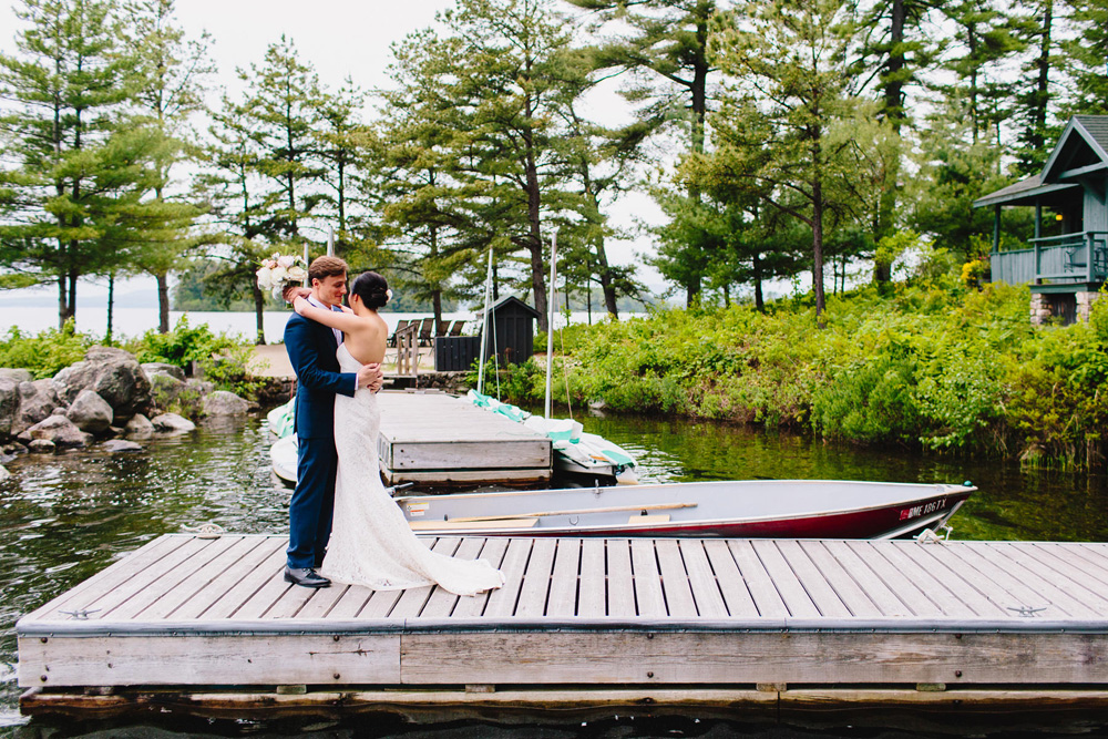 025-artistic-boston-wedding-photographer.jpg
