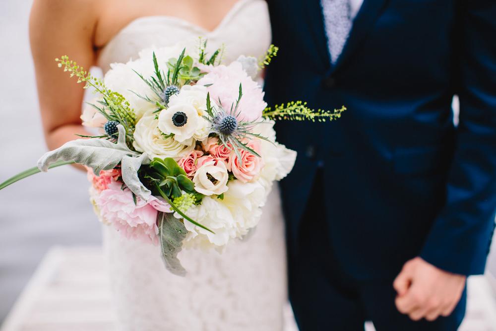 027-creative-maine-wedding-photographer.jpg