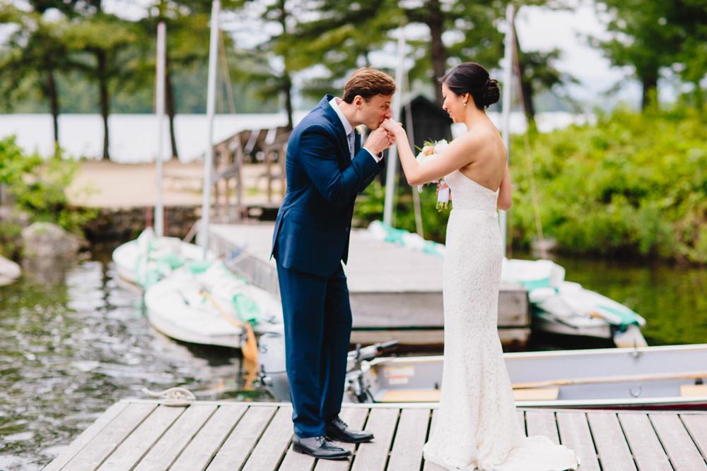 026-creative-maine-wedding-photographer.jpg