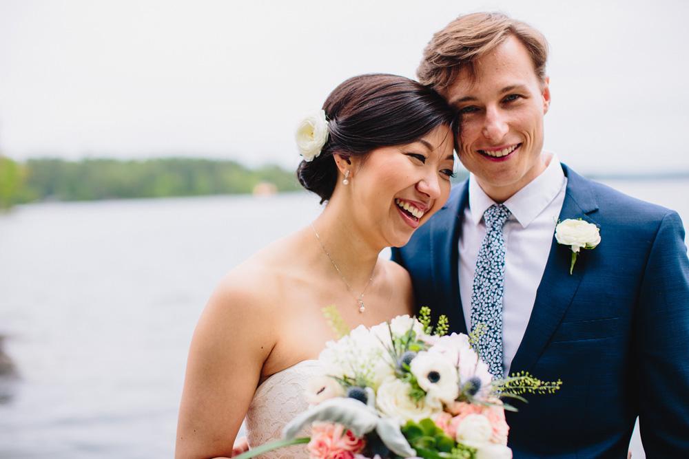 028-creative-maine-wedding-photographer.jpg