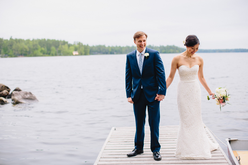 029-creative-maine-wedding-photographer.jpg