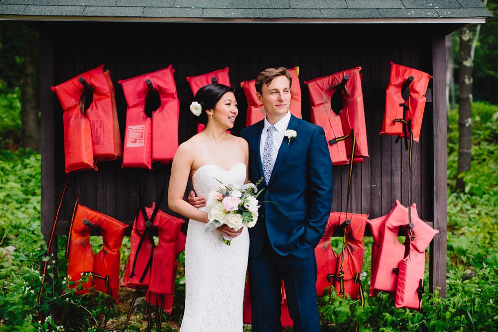 030-creative-maine-wedding-photographer.jpg