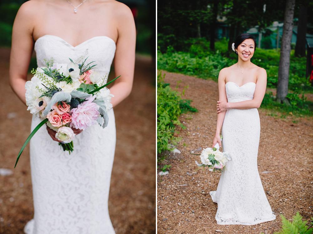 033-creative-maine-wedding.jpg