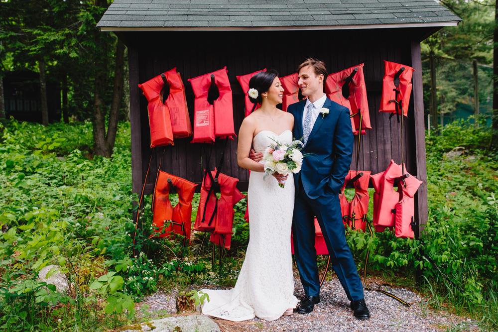 031-creative-maine-wedding.jpg