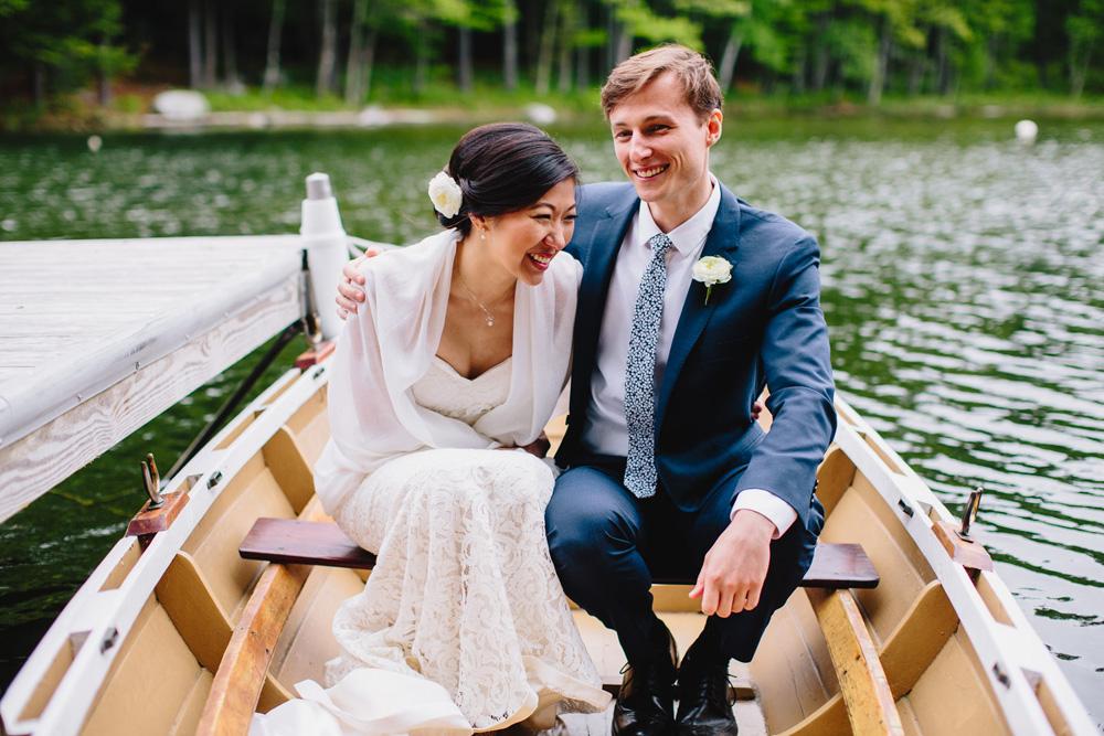 037-migis-lodge-wedding.jpg