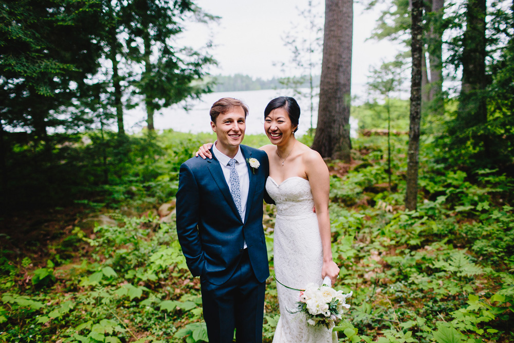 036-migis-lodge-wedding.jpg