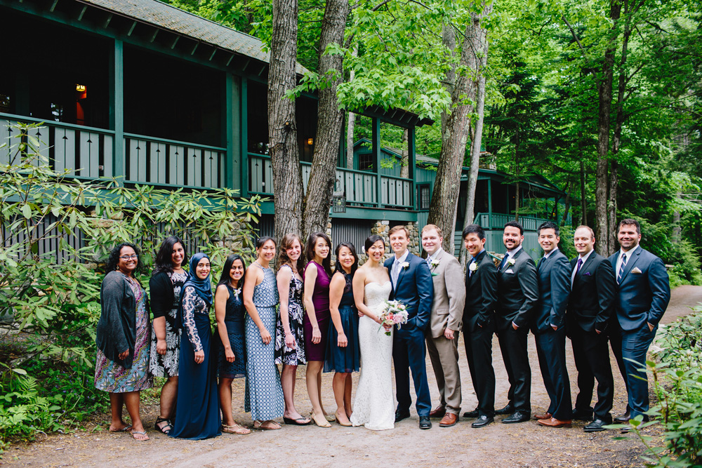038-migis-lodge-wedding.jpg