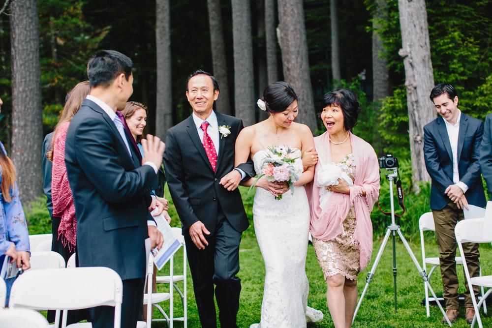 040-migis-lodge-wedding.jpg