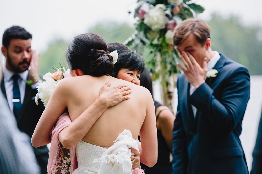 041-creative-maine-wedding-ceremony.jpg
