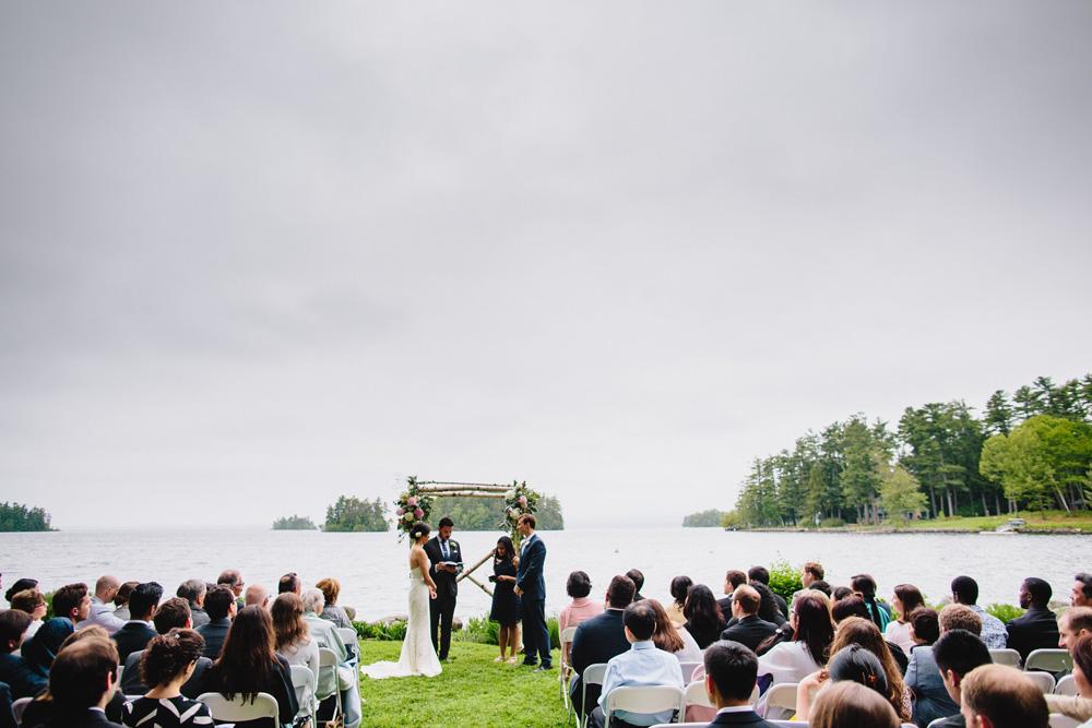 043-creative-maine-wedding-ceremony.jpg