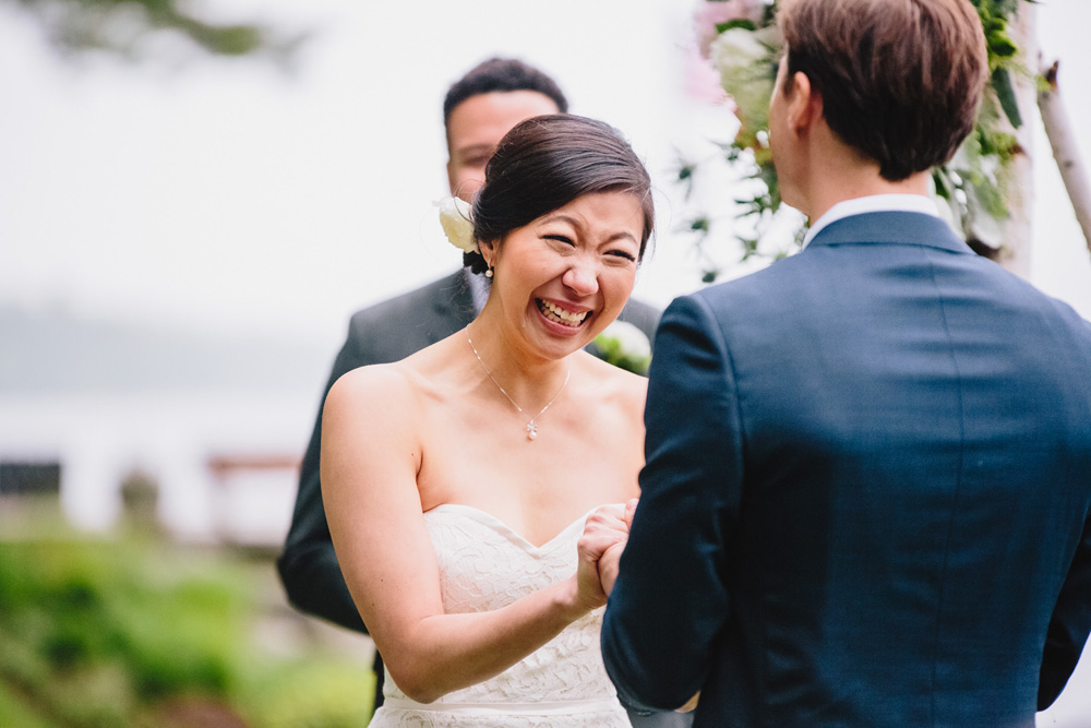 044-creative-maine-wedding-ceremony.jpg