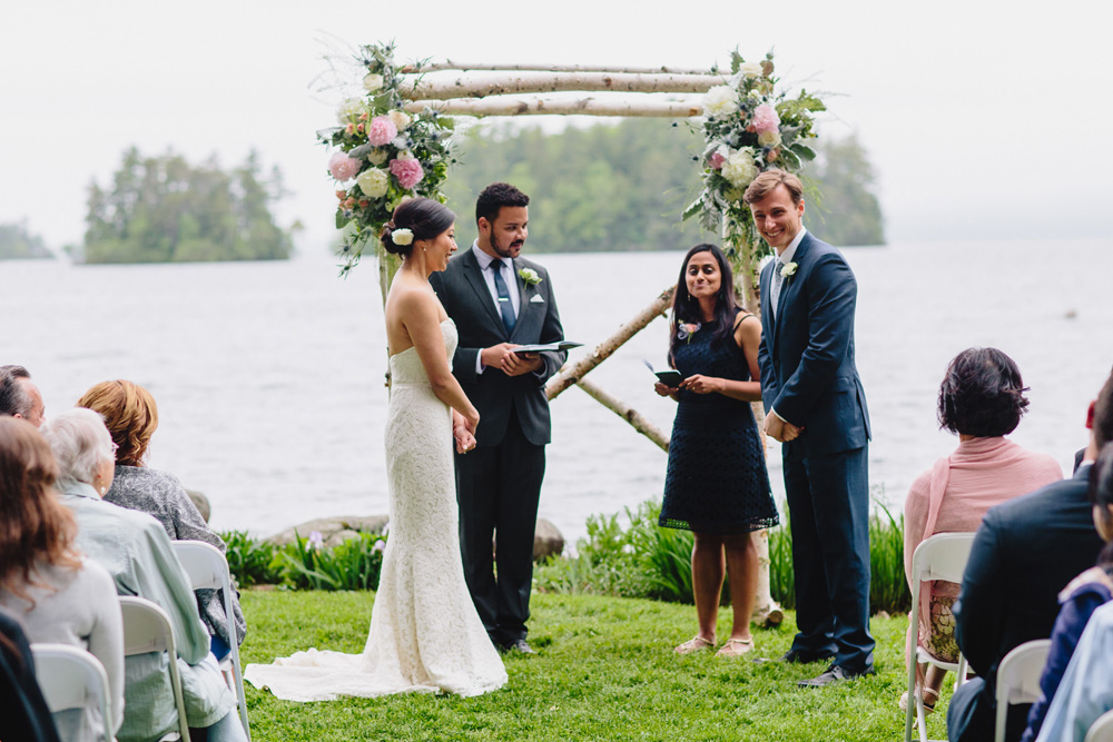 042-creative-maine-wedding-ceremony.jpg