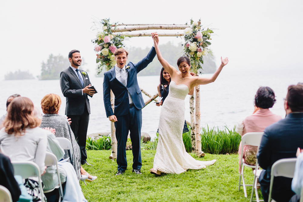 048-creative-boston-wedding-photographer.jpg