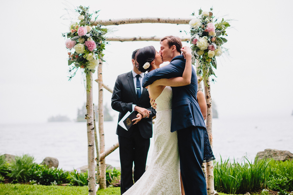 047-creative-boston-wedding-photographer.jpg