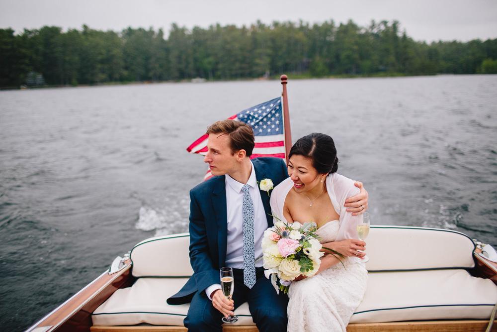 050-creative-boston-wedding-photographer.jpg