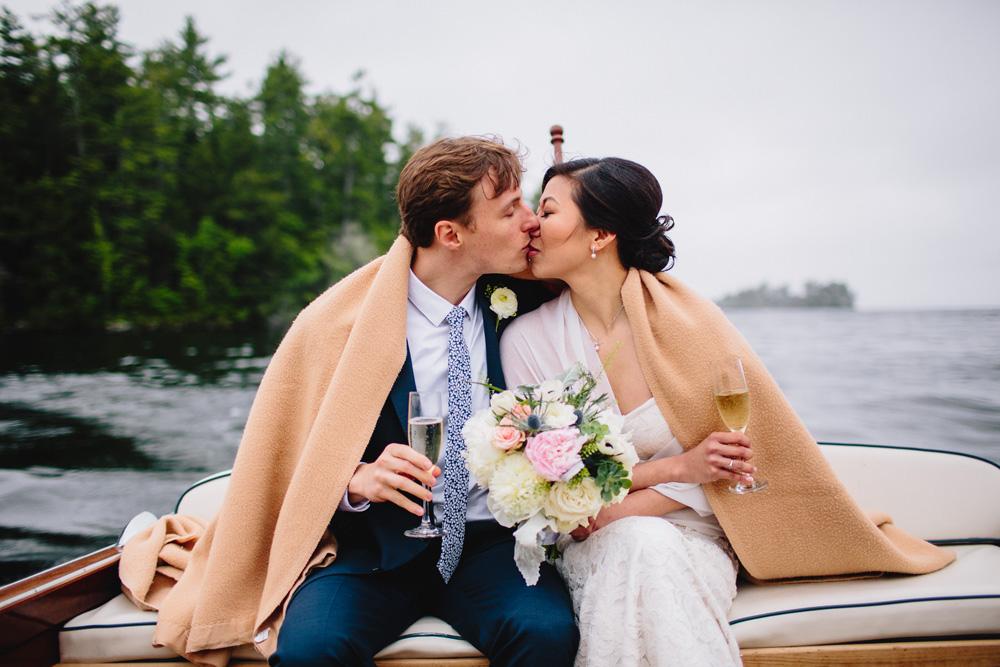 051-creative-maine-wedding-photographer.jpg