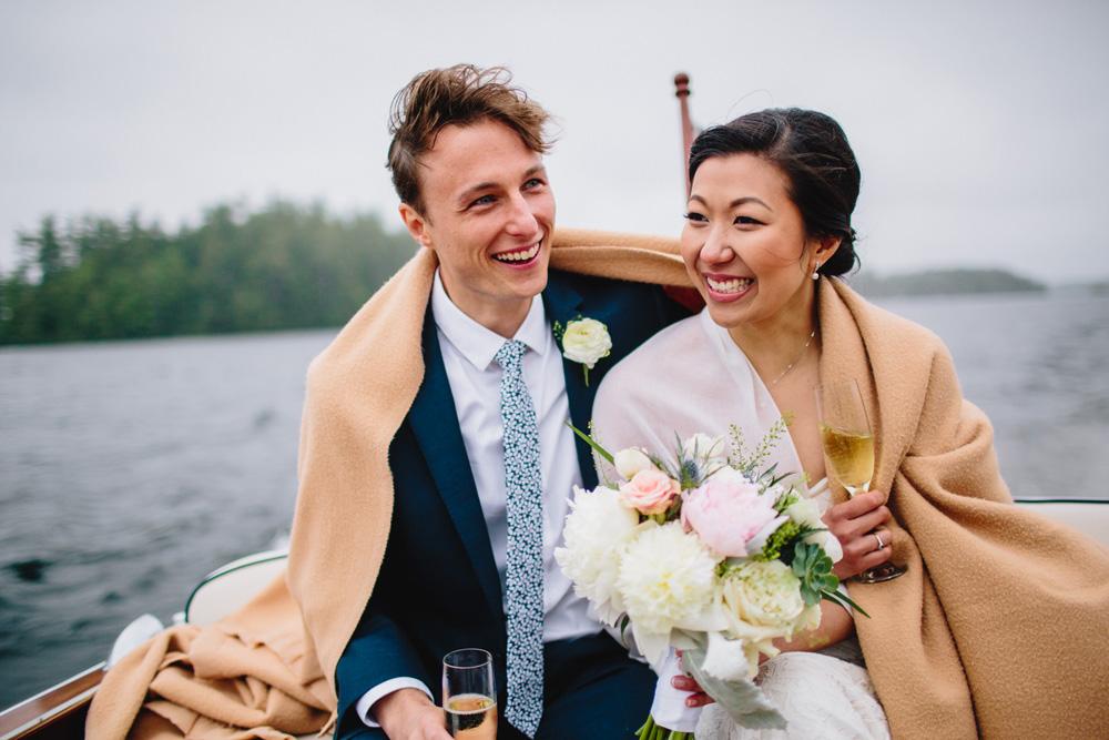 052-creative-maine-wedding-photographer.jpg